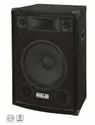 SAX-300DX PA Cabinet Loudspeakers