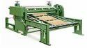 Industrial Reel To Sheet Cutting Machine