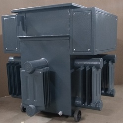 Furnace Transformers