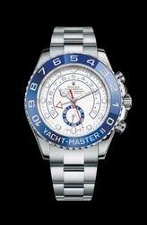 Rolex Yacht Master 2 Watch