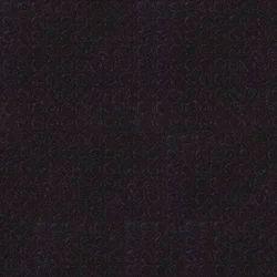 Stud Korunde Black Vinyl Flooring