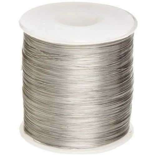 Nickel Kl Resistance Wire, Packaging Type: Rolled, Thickness: 0.5mm-1mm