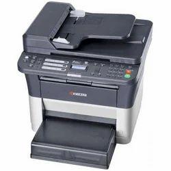 Kyocera Ecosys Printer