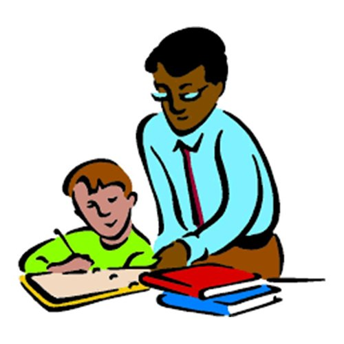 Career Guidance - Private Tutor