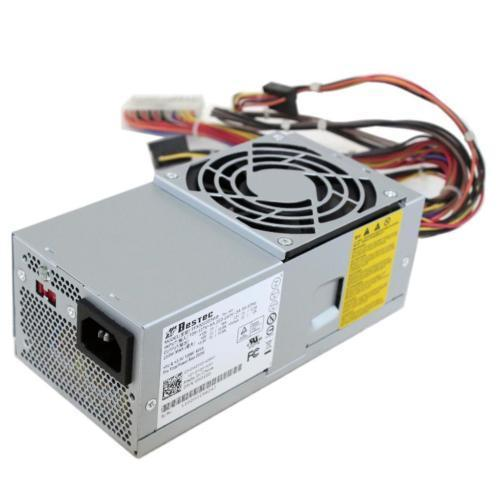 Desktop Power Supply at Rs 800 /piece | Computer Power Supply | ID ...