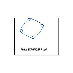 Pupil Expander Ring