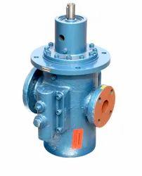 Triple Screw Pump Model-PDS