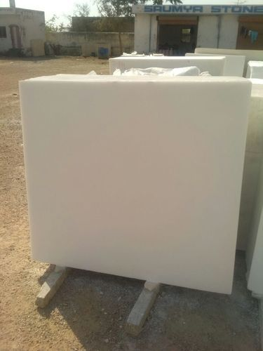 And White Vietnam Slab Marble, For And Flooring
