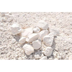 Grade: Technical Grade China Clay, Packaging Type: Bag