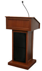 Podium Podiums Manufacturer Supplier Amp Wholesaler