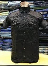 Denims & Trousers Garments Manufacturer