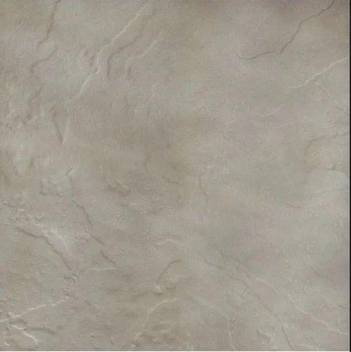 Rustic Grey Floor Tiles View Specifications Details Of Rustic