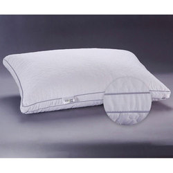 Cosee Platinum Pillow, Size: 27 X 17 Inches