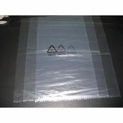 LD Bags & Pouches ( Plain & Printed )