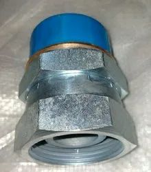 Adaptor Swivel Adapter, For Industrial Automation