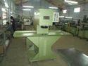 Electrode Making Machine