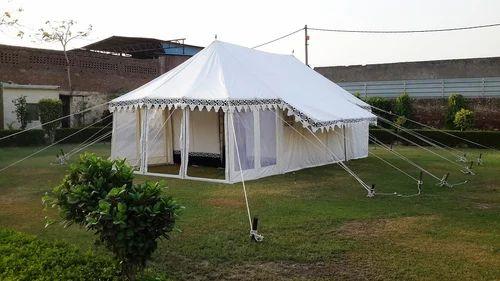 Swiss Tent & Swiss Tent Swiss Tent - Kohinoor Dyeing u0026 Tent Works Jaipur | ID ...