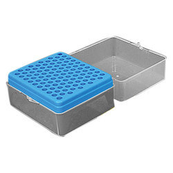 Micropipette Tip Box