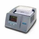 Esco - Shaking Micro Incubator