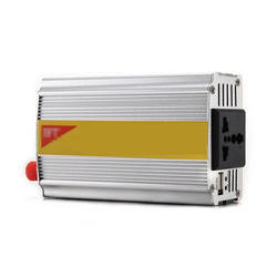 250W Power Inverter
