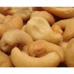 Roasted Mava Cashew Nut