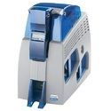 Datacard SP75 Plus Card Printer