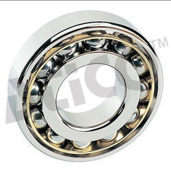 Ball Bearings Set