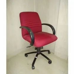 Simple Office Chairs