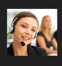 Placement Services For BPO