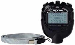 Stop Watch Nivia JS609
