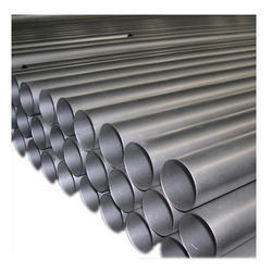 Inconel 907 Seamless Pipe
