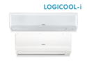 Hitachi Logicool-i Inverter Rau318kweab, Usage: Office Use, Residential Use