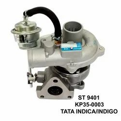 KP35-0003 Tata Indica Turbo Power Charger