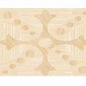 1026 VE Nano Vitrified Floor Tiles
