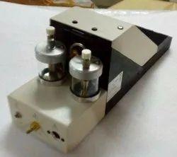 Photon Kinetics 1100 Single Fiber Aligner