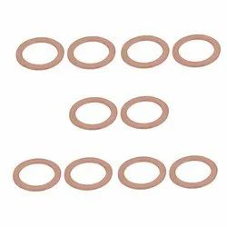 Copper Lamination Washer Ring