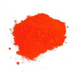 Pigment Red 4