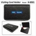 Visiting Card Holder