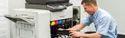 Sharp Photocopier Service