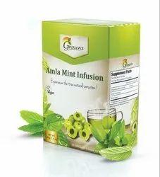 Grenera Moringa OEM Private Label, For Cmo, Non prescription