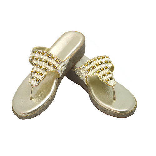 3d8890e61ad Women's Designer Slipper