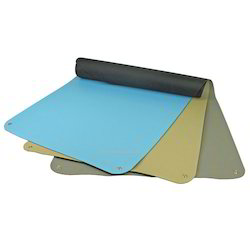 Esd Mats Manufacturers Amp Suppliers In India