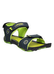 Mens Fashion Sandals