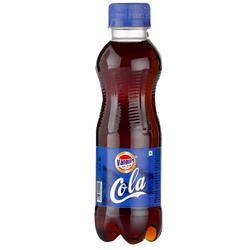 Vanguard Cola Soft Drink, Packaging Size: 500 ml, Packaging Type: Bottle