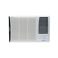 Voltas Air Conditioner Best Price In Lucknow Voltas Air
