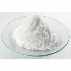 Calcium Aspartate Powder