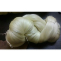 Twisted Silk Yarn