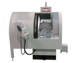 Rotary Surface Grinding Machine