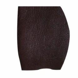 Buffalo Suede Leather