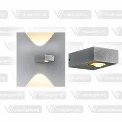 VLWL093 LED Outdoor Light
